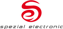 Spezial Electronic