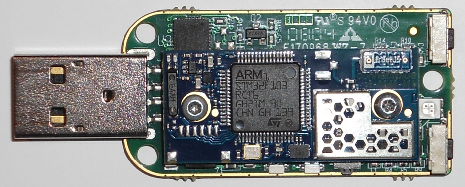 Application note u blox serial port service for bluetooth low energy spezial electronic - Bluetooth low energy serial port profile ...